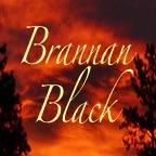 Brannan Black