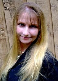 Nickie Asher