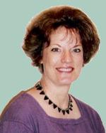 Barbara Ashford