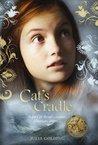 Cat's Cradle (Cat Royal, #6)