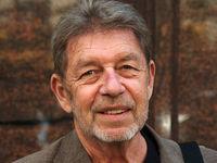 Pete Hamill