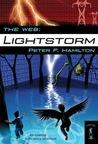 Lightstorm (The Web)