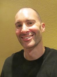 Timothy McGivney