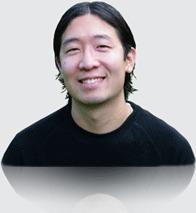 David Yoo
