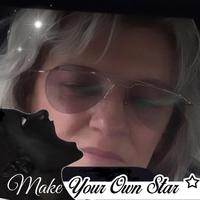 Susan Stec