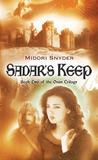 Sadar's Keep (Oran, #2)