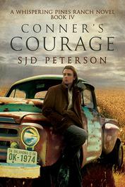 S.J.D. Peterson