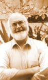 Donald R. Gallo