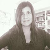 Angela Morales