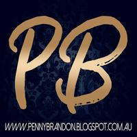 Penny Brandon