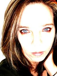 Angela Charmaine Craig