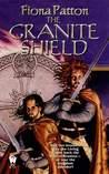 The Granite Shield (Branion, #3)
