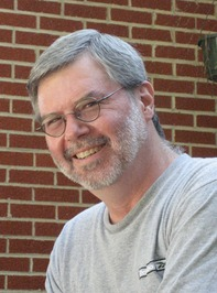 Michael Bracken