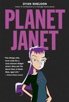Planet Janet (Planet Janet, #1)