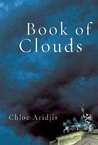 Book of Clouds