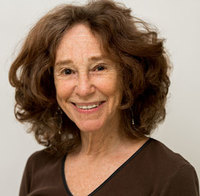 Sharon Solwitz