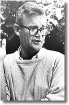 John Clellon Holmes
