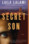 Secret Son: A Novel