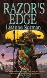 Razor's Edge (Sholan Alliance, #4)