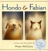 Hondo & Fabian