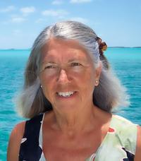 Christine Kling