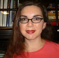 Emma Holly