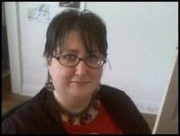 Lisa McCourt Hollar