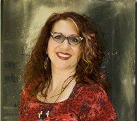 Rebecca M. Senese