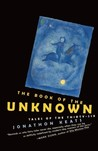 The Book of the Unknown: Tales of the Thirty-six