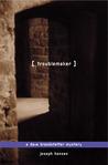 Troublemaker (Dave Brandstetter, #3)