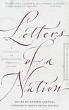 Letters of a Nation