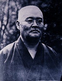 Katai Tayama