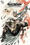 Batman: Heart of Hush