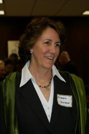 Elizabeth Winthrop