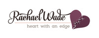 Rachael Wade