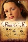 Winnie's War