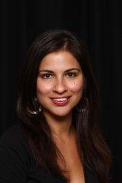Rosalie Lario