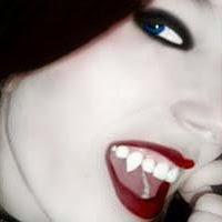 Vampirique Dezire