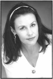 Stephanie Ericsson