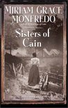 Sisters of Cain (Cain, #1)