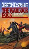 The Warlock Rock (Warlock, #10)