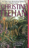 Wild Rain (Leopard People, #1)