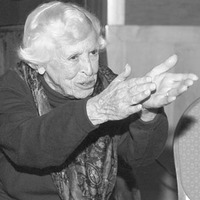 Dorothy Salisbury Davis