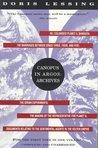 Canopus in Argos: Archives