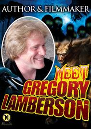 Gregory Lamberson