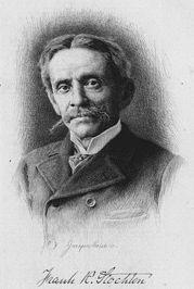 Frank R. Stockton
