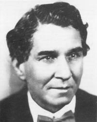 M.P. Shiel