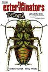 The Exterminators, Vol. 1: Bug Brothers