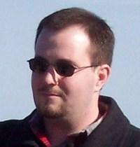 Robert J. Crane