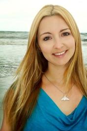 Karen Amanda Hooper
